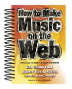 How To Make Music On The Web