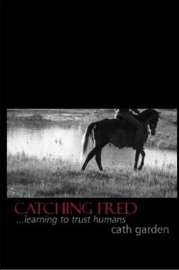 Catching Fred: Learning to Trust Humans