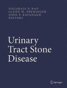Urinary Tract Stone Disease