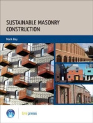 Sustainable Masonry Construction