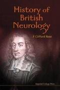 History of British Neurology