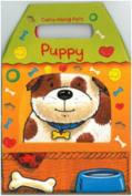 Puppy (Hand Puppet Fun)