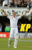 KP: Cricket Genius