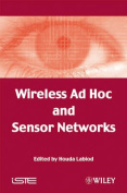 Wireless Ad Hoc and Sensor Networks