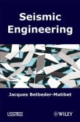 Seismic Engineering (ISTE)