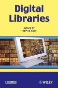 Digital Libraries (ISTE)