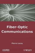 Fibre-optic Communications