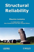 Structural Reliability (ISTE)