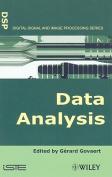 Data Analysis (ISTE)