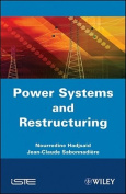 Power Systems and Electrical Networks