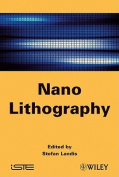 Nano-Lithography