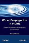 Waves Propagation in Fluids