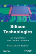 Thermal Treatment in Microelectronics