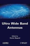 UWB Antennas