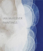 Ian McKeever: Paintings