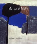 Margaret Mellis