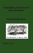 The History of Quadrupeds