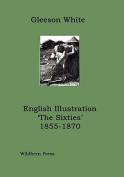 English Illustration