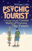The Psychic Tourist