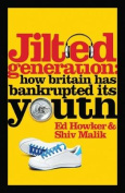 Jilted Generation