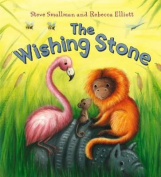 The Wishing Stone (Storytime)