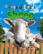 Sheep (Farmyard Friends)