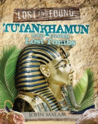 Tutankhamun and Other Lost Tombs