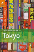 The Rough Guide to Tokyo
