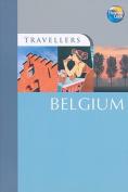 Belgium (Travellers)
