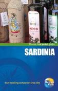 Sardinia (Travellers)