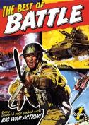 "The Best of ""Battle"": v.1"