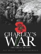 Charley's War, Volume VII