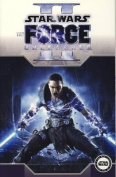 Star Wars: The Force Unleashed II (Graphic Novel)