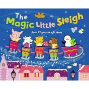 The Magic Little Sleigh