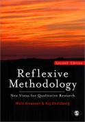 Reflexive Methodology