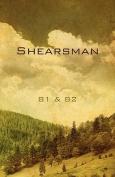 Shearsman 81and 82