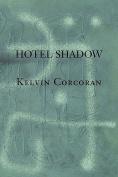 Hotel Shadow