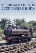 The Branch Lines of Buckinghamshire