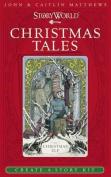 Christmas Tales (Storyworld)