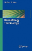Dermatology Terminology