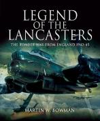 Legend of the Lancasters
