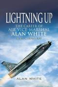 Lightning Up