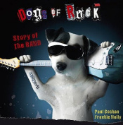 Dogs of Rock