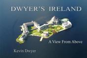 Dwyer's Ireland