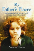 My Father's Places