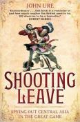 Shooting Leave