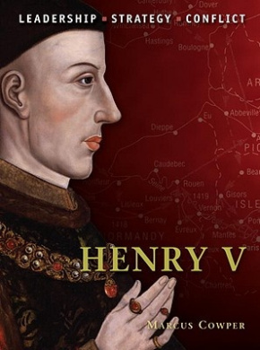 Henry V (Command)