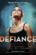 Defiance (Strange Angels)