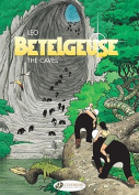The Caves (Betelgeuse)