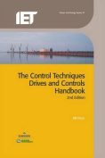 The Control Techniques Drives and Controls Handbook